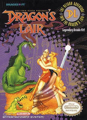 File:213636-dragon s lair.jpg