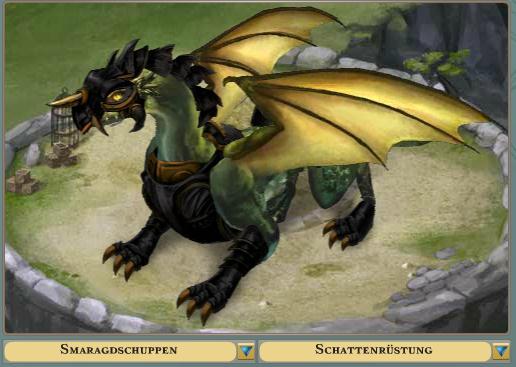 File:Shadow armor.jpg