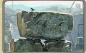 Stonekjbsf