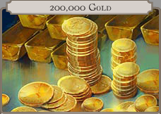 20Gold
