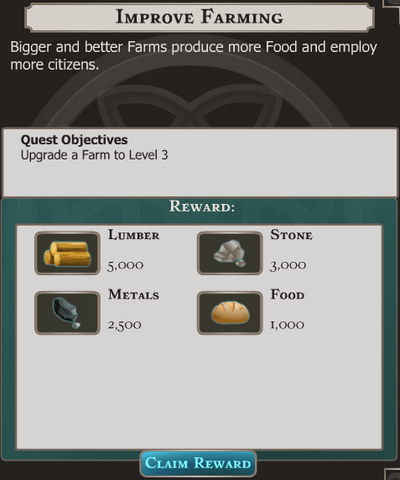 File:Improve Farming.png