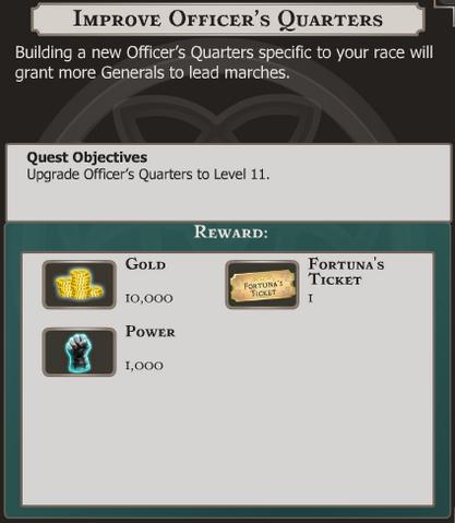 File:Improve Officers' Quarters.png
