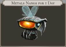 MetalsDay