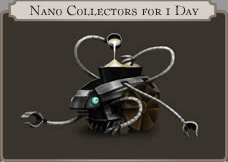 CollectorsDay