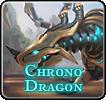 Chrono Dragon large icon