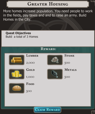 File:Greater Housing.png