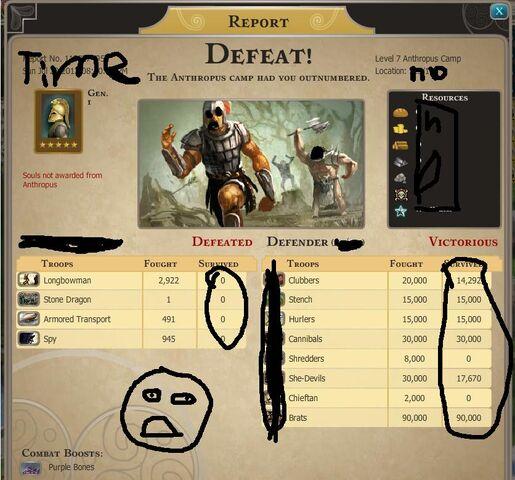 File:Anthropus fail.jpg