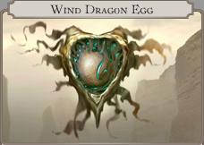 WindEgg