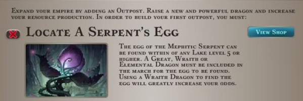 File:Serpent Egg Need.png