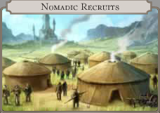NomadicRecruits