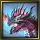 Battle Dragon icon