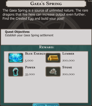 File:Gaea's Spring.png
