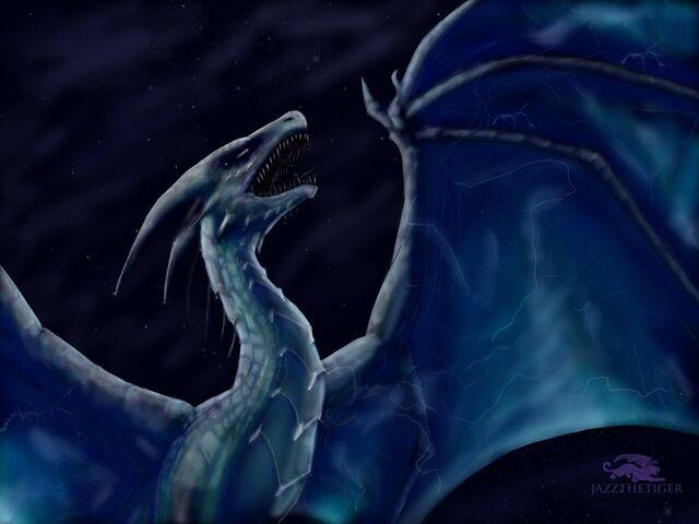 File:Invisible diamond dragon by JazzTheTiger.jpg