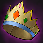 File:Item Paper Crown.png