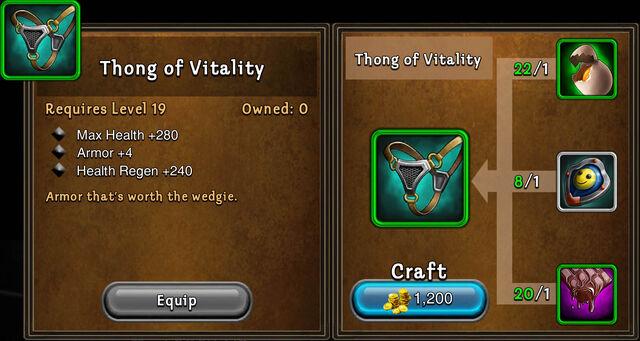 File:Thong of vitality.jpg