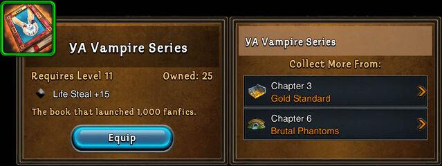 File:YA vampire series.jpg