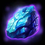 File:Item Mithril Ore.png