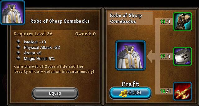 File:Robe of sharp comebacks.jpg