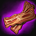 File:Item Side of Bacon.png