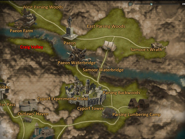 File:Craig Valley.png