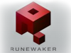 Runewaker