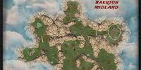 Baerton Ridgecrest Isle
