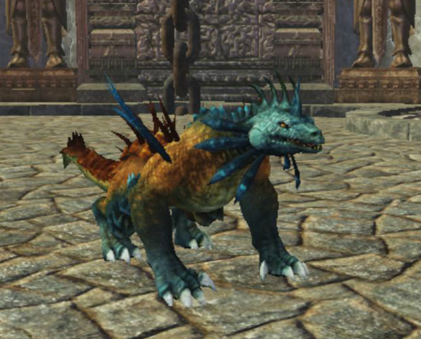 File:Corrupted Wynnadia Dragon.png