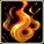File:Immolation Blast.png