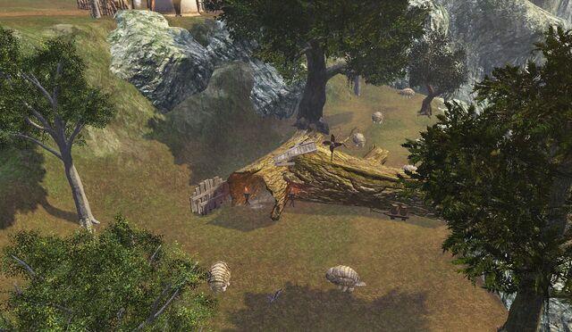File:DragonsProphet 20150119 174952.jpg