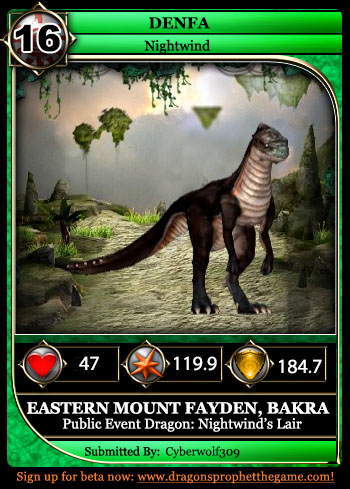 Dragon Card Ground2