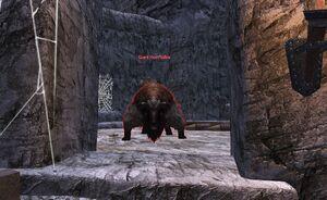 DragonsProphet 20130629 081140