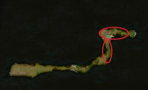 Spiremap