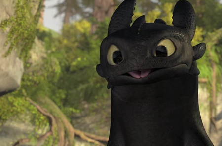 File:Toothless1.png