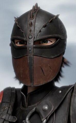 File:Hiccup's Helmet 2.jpg