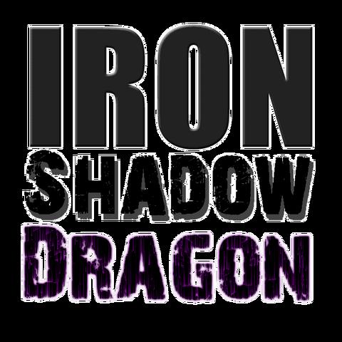 File:Iron Shadow Dragon.png