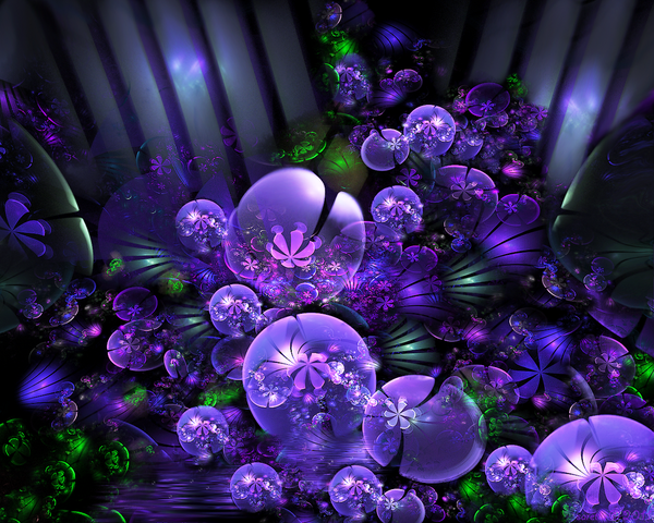 File:Magical forest by saretta1-d3cqy6l.png