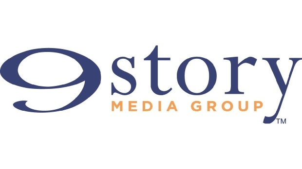 File:9 Story Media Group Logo.jpg