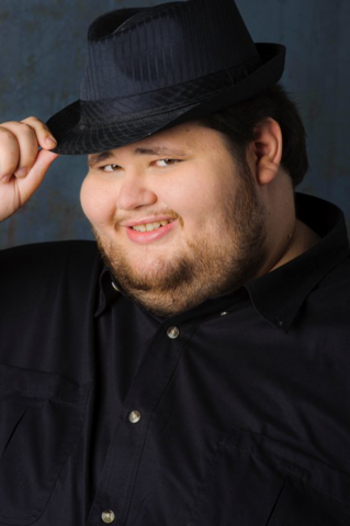 File:Tips fedora.png