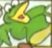 File:Emmie frog.PNG