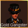 File:Gold gangster.jpg
