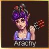 Arachy