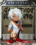Sgt. Yoto