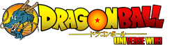 Dragon Ball Universe Wiki