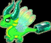 Smeraldo3