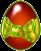 Gift Dragon Egg