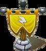 LightningElementFlag