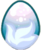 ThundersnowDragonEgg.png