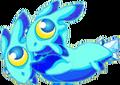 AquamarineDragonBaby.png