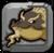 RootDragonAdultButton