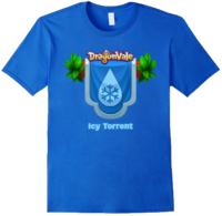 DragonValeT-Shirt-House-of-the-Icy-Torrent-Royal-Blue
